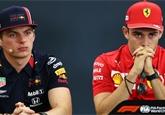 Verstappen je nejrychlejší jezdec, který kdy řídil vůz F1, je přesvědčen Button