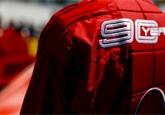 Ferrari nechá přezkoumat kanadskou penalizaci pro Vettela