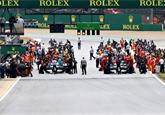 Make F1 Great Again: jak bude vypadat královna motorsportu v roce 2021?