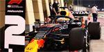 Verstappen: Je préfère être puni que de laisser Hamilton à la première place