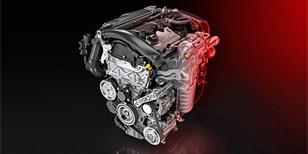 Motory 1.4 a 1.6 VTi/1.6 THP: Největší francouzsko-německý motorový průšvih!