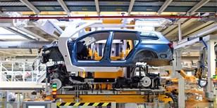 Špatná zpráva pro motoristy! Nová auta zdraží. Mohou za to nejen nová unijní pravidla
